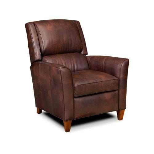 Product Image - Roswell 3-Way Reclining Lounger