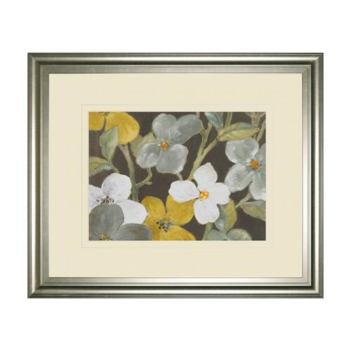 DM5521  Garden Party In Gray 1 By Lanie Loreth