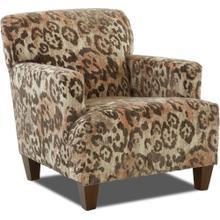Tanner Chair