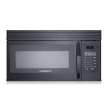 View Product - 1.5 cu.ft. Over-the-Range Convection Microwave Oven