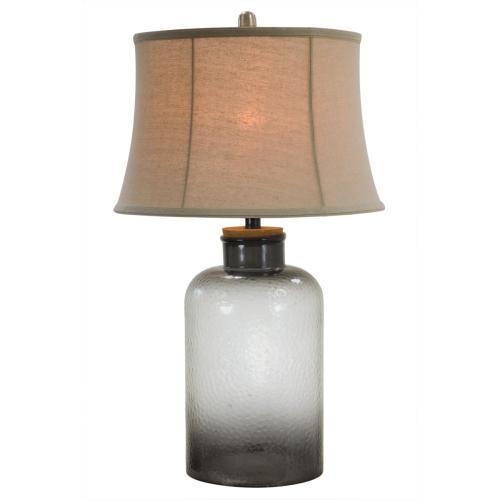 "29""h Table Lamp- Pair"