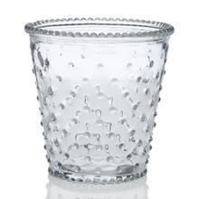 4.75'' x 5'' Annie Vase