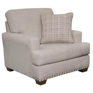 Jackson FurnitureSwivel Chair