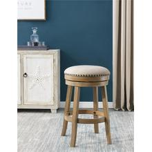 See Details - Swivel Counter Stool 2PK