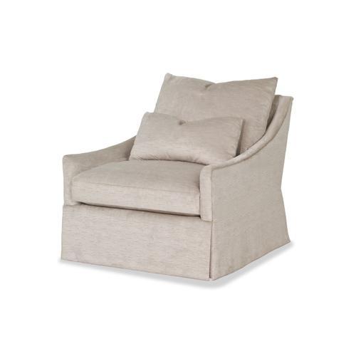Jonesboro Chair