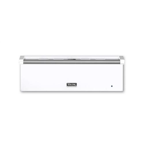 "30"" Warming Drawer - VWD530"