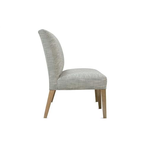 Finch Dining Banquette Chair