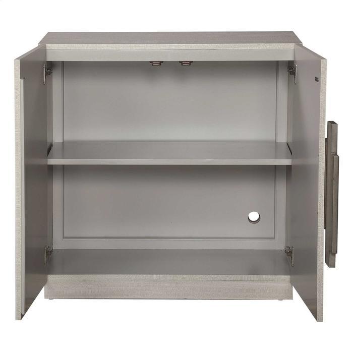 Uttermost - Viela 2 Door Cabinet