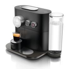Nespresso Expert, Black