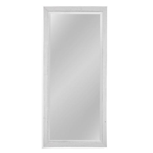 Bassett Mirror Company - Sharon Floor Mirror