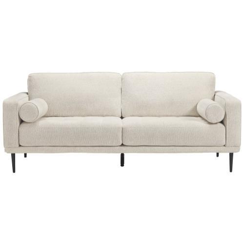 Product Image - Caladeron Sofa