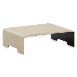 Img Comfort - Tray