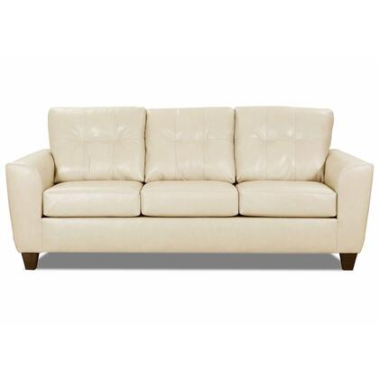 2024 Chadwick Sleeper Sofa