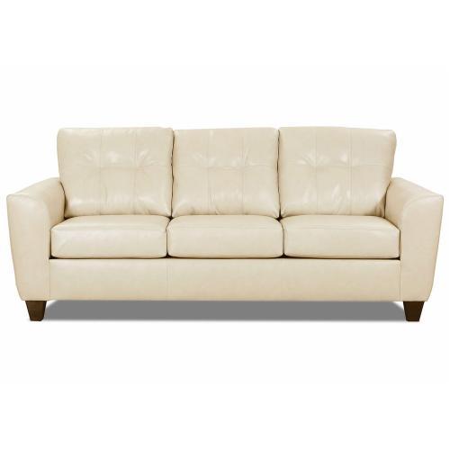 2024 Chadwick Sofa