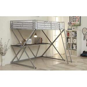 Coaster - Bed