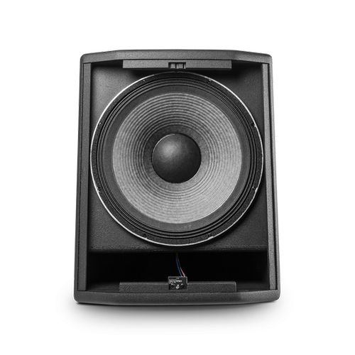 """JBL PRX815XLF 15"""" Self-Powered Extended Low Frequency Subwoofer System with Wi-Fi"""