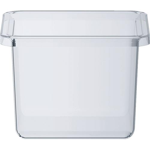 Large Ice Bucket ICEBUCKETL