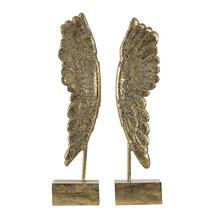 See Details - S/2 Bookends