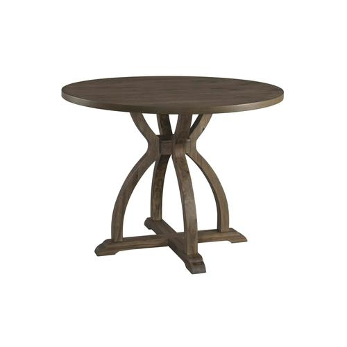 5051 Casual Dining Collection