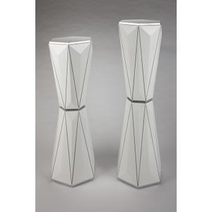 "Artmax - Pedestal 14x14x41"""