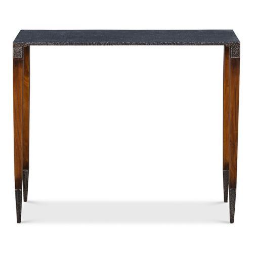 Burnford Console Table