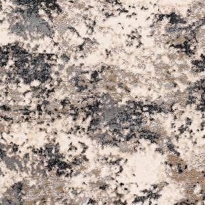 """Surya - Zermatt ZRT-2305 7'9"""" x 9'6"""""""