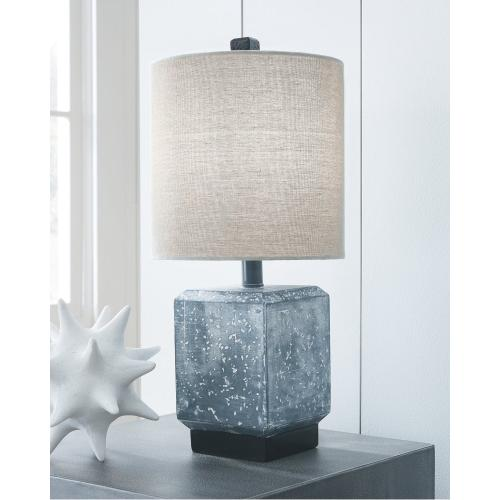 Jamila Table Lamp