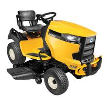 XT2-LX46 LE Cub Cadet Riding Lawn Mower