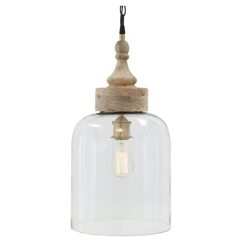 Faiz Pendant Light