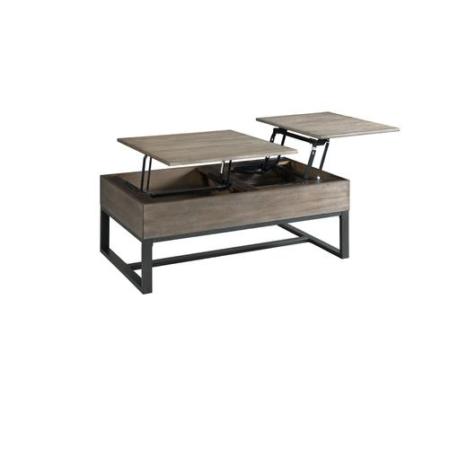 Lane Home Furnishings - 7609 Lift Top Cocktail Table