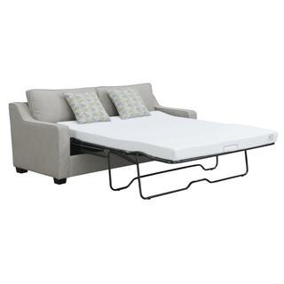 Berkley Queen Sofa Sleeper