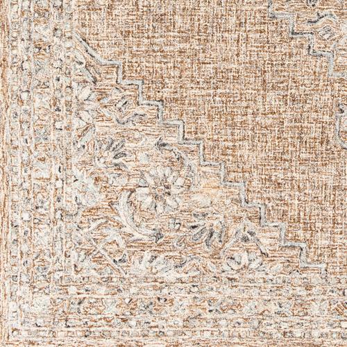 Surya - Symphony SHY-2301 6' x 9'