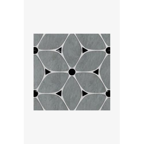 Luminaire Cellular Mosaic in Stone Group 1