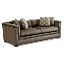 Morrissey Upholstered Mani Sofa