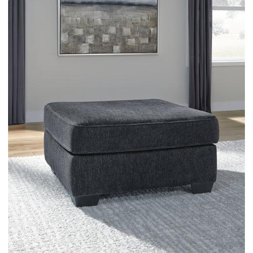 3-piece Sleeper Upholstery Package