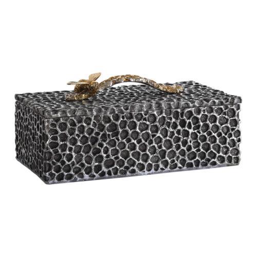 Hive Box