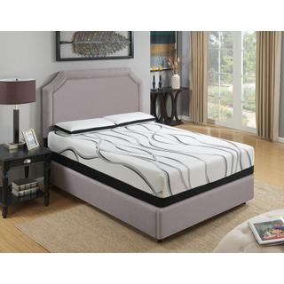 Starlight II Memory Foam Mattress