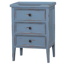 View Product - Eton 3 Drawer Side Chest