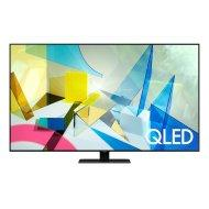 "50"" Class Q80T QLED 4K UHD HDR Smart TV"