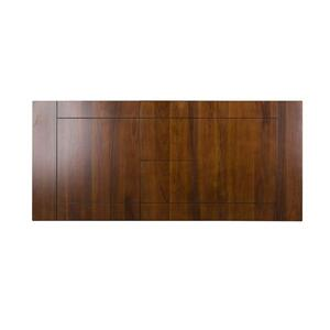 Liberty Furniture Industries - Rectangular Table