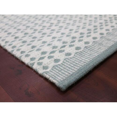Loft Lof-7 Sea Foam