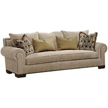 View Product - Bentley Sofa