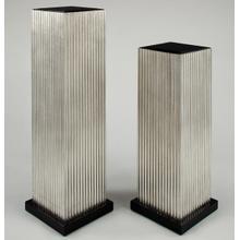 "Pedestal 14x14x47"""