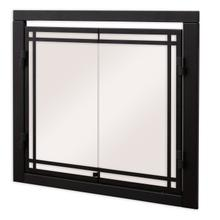 See Details - Revillusion® Double Glass Doors