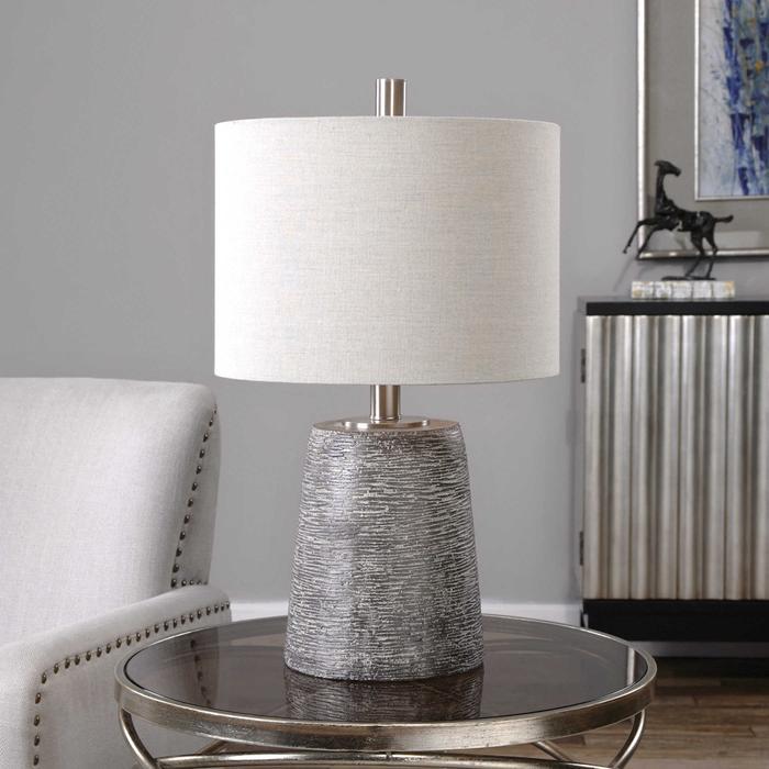 Uttermost - Duron Table Lamp