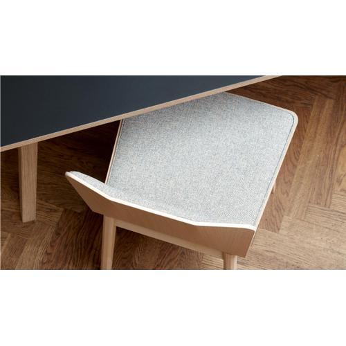 Skovby - Skovby #807 Dining Chair
