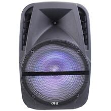 "Tws 12"" Portable Party Speaker"