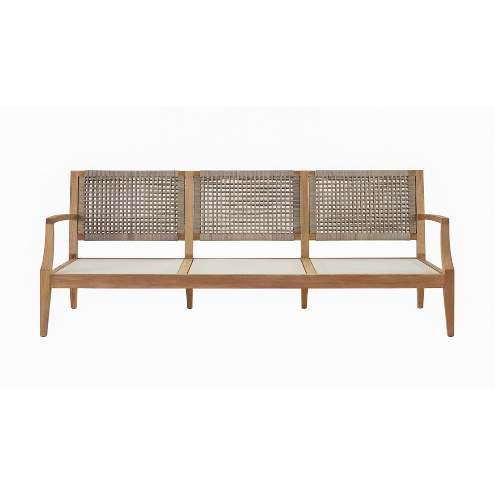 Product Image - Chesapeake Sofa