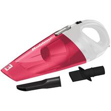 120-Volt Hand Vacuum