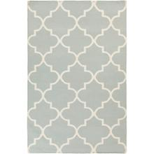 View Product - York AWHD-1018 3' x 5'